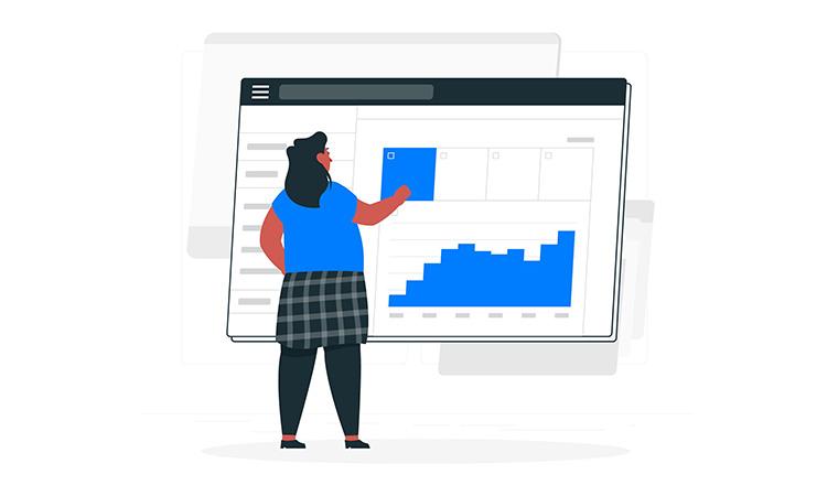 EnterID - Google Ads