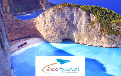 EnterID - Geo Travel Project
