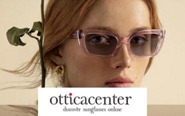 EnterID - Otticacenter Project