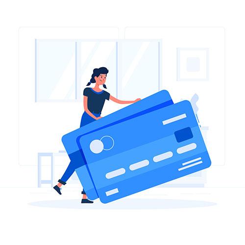 EnterID - Τρόποι Πληρωμής