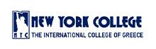 logo-new-york-college