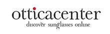 logo-otticacenter-1.jpg