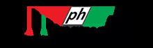 logo-paradox-hellas