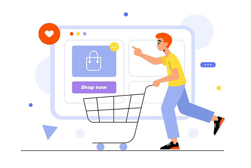 EnterID - Πως να διαφημίσω το E-shop μου
