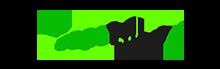vapeland-logo