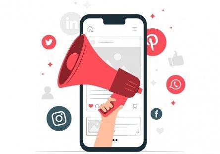 Enterid - Συμβουλές για Social Media Marketing
