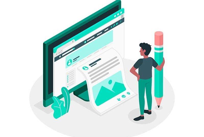 Γιατί το copywriting είναι απαραίτητο για την digital παρουσία της επιχείρησης μας;
