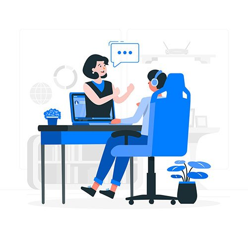 EnterID - Εκπαίδευση Content Marketing