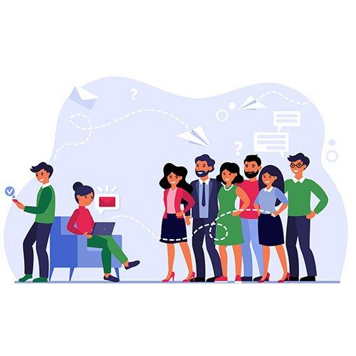 EnterID - Εκπαίδευση Email Marketing
