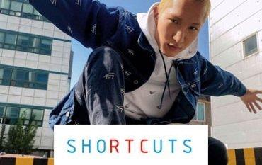 EnterID - Shortcuts